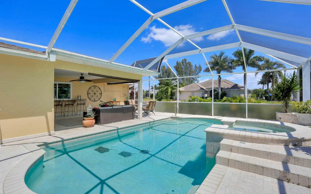 2302 SW 53rd Ter, Cape Coral - Home For Sale 1374321817