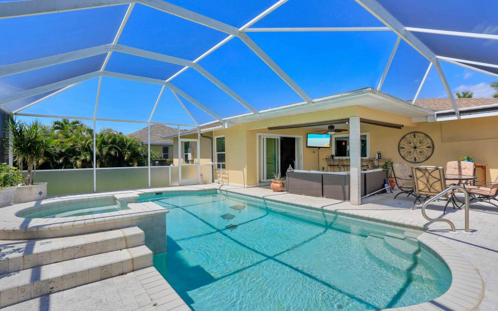 2302 SW 53rd Ter, Cape Coral - Home For Sale 1141723792