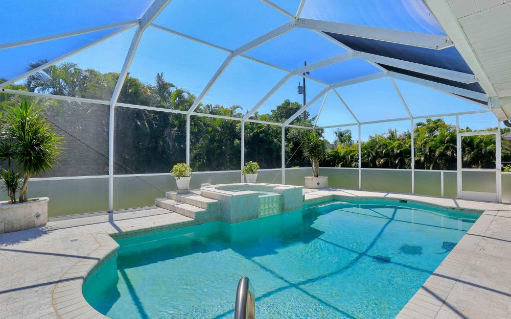 2302 SW 53rd Ter, Cape Coral - Home For Sale 2125389281