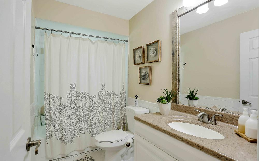 2302 SW 53rd Ter, Cape Coral - Home For Sale 1979186283