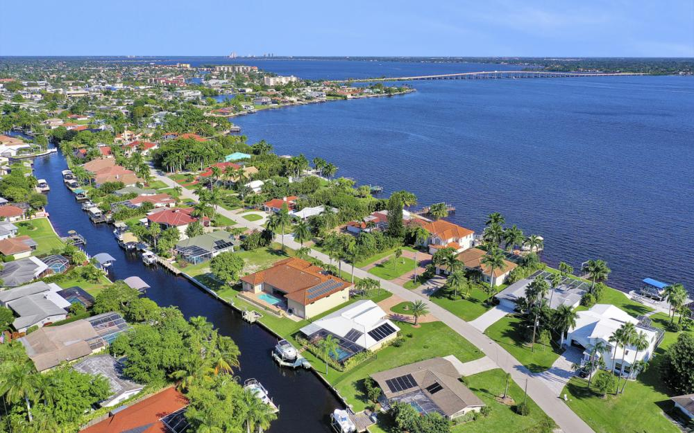 5256 Nautilus Dr, Cape Coral - Home For Sale 1644517916