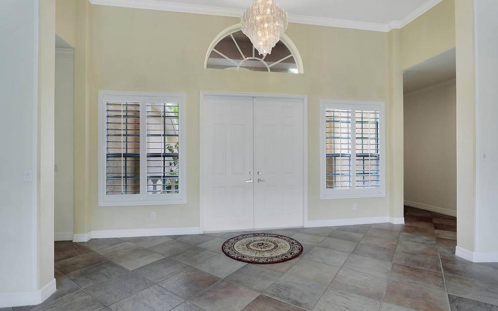 11021 Seminole Palm Way, Fort Myers - House For Sale 507207202