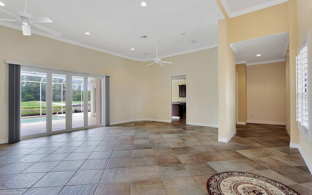 11021 Seminole Palm Way, Fort Myers - House For Sale 516522765