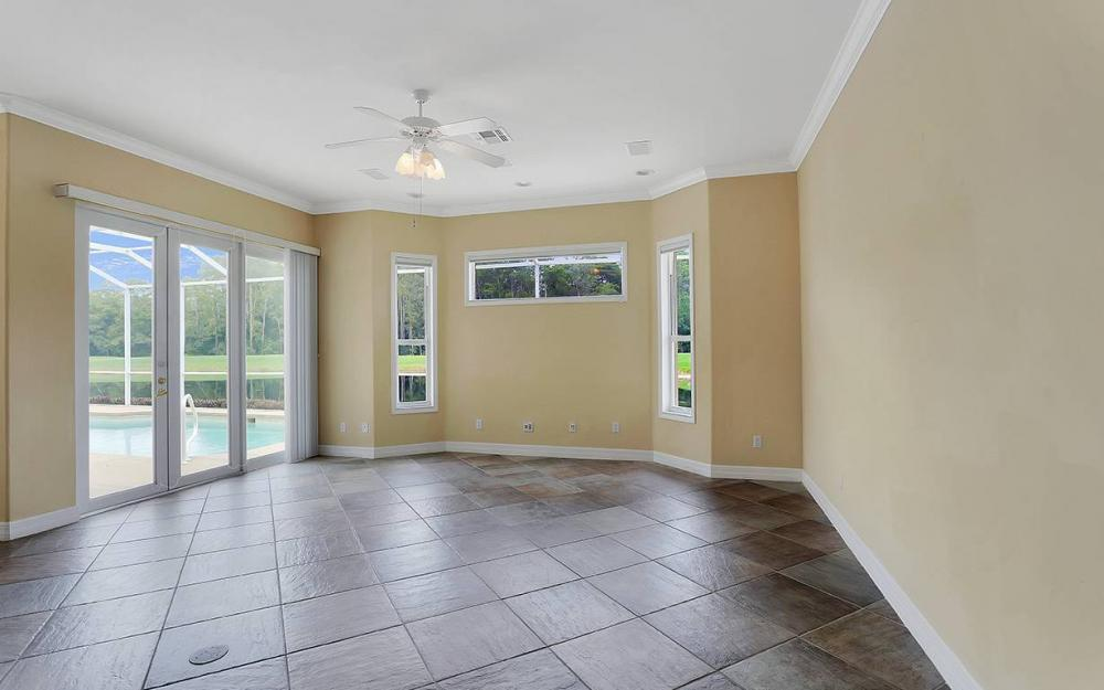 11021 Seminole Palm Way, Fort Myers - House For Sale 945960717