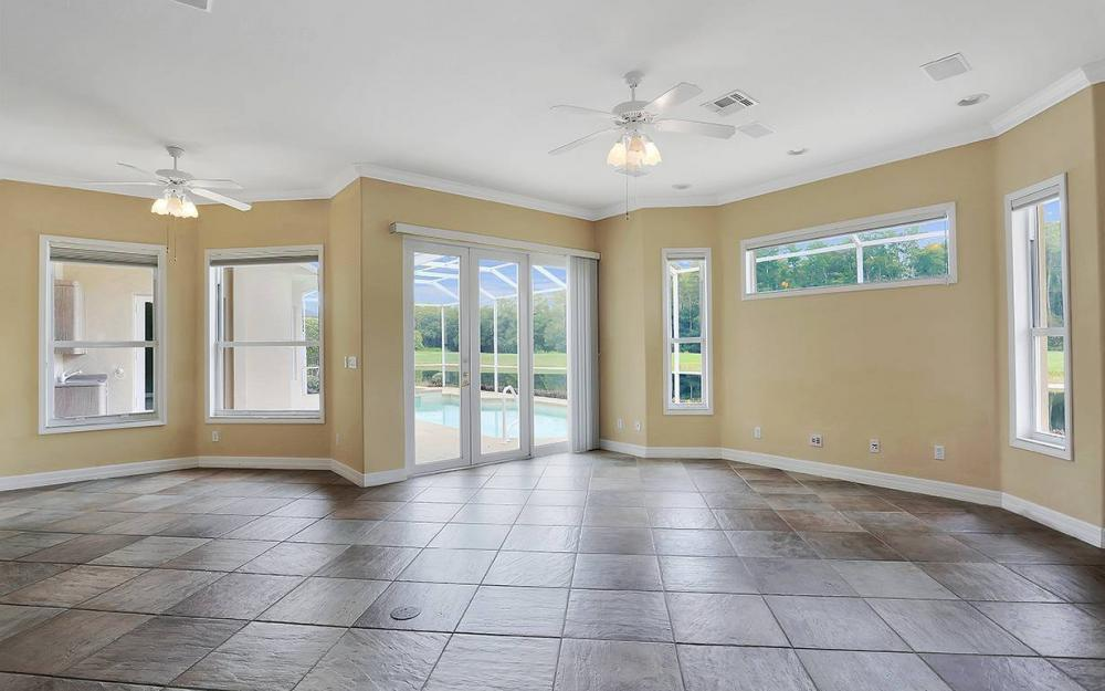 11021 Seminole Palm Way, Fort Myers - House For Sale 1698556024
