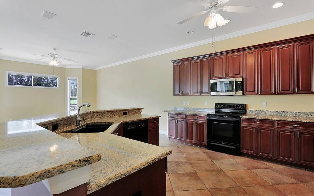 11021 Seminole Palm Way, Fort Myers - House For Sale 2060309546