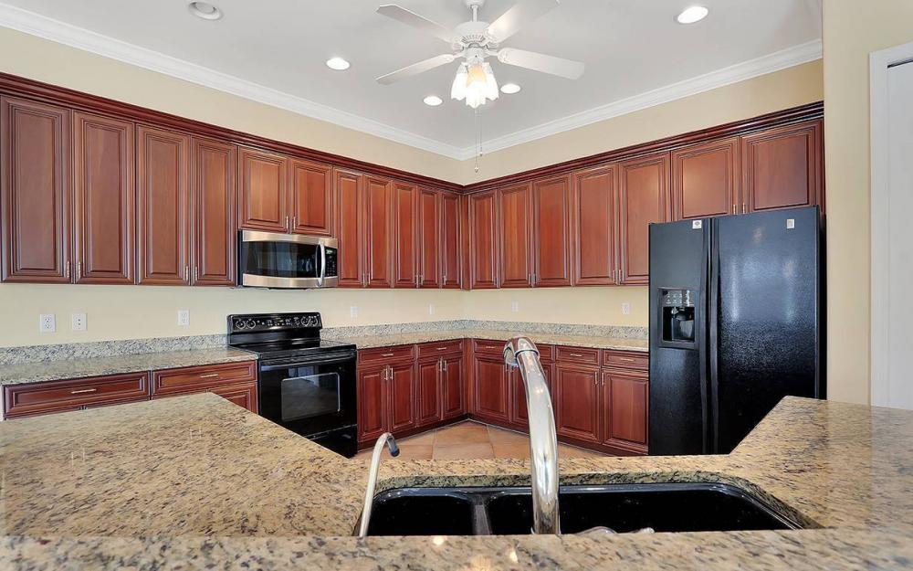 11021 Seminole Palm Way, Fort Myers - House For Sale 794166323