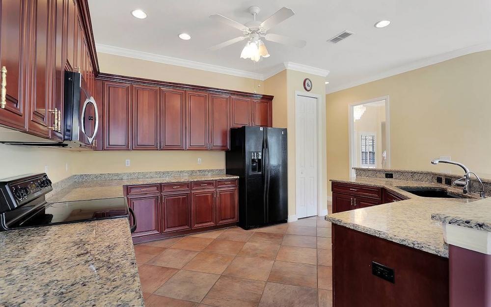 11021 Seminole Palm Way, Fort Myers - House For Sale 416853440