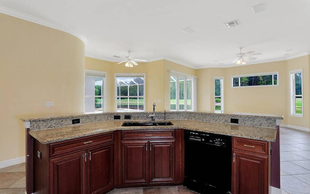 11021 Seminole Palm Way, Fort Myers - House For Sale 1091674130