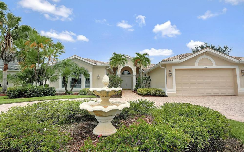 11021 Seminole Palm Way, Fort Myers - House For Sale 1208660106