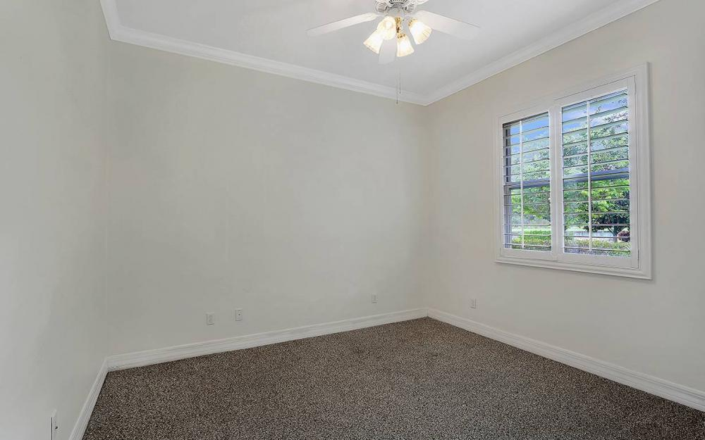 11021 Seminole Palm Way, Fort Myers - House For Sale 714436023
