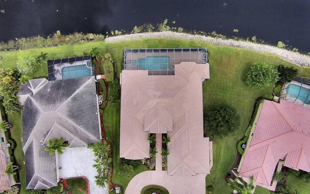 11021 Seminole Palm Way, Fort Myers - House For Sale 1494032890
