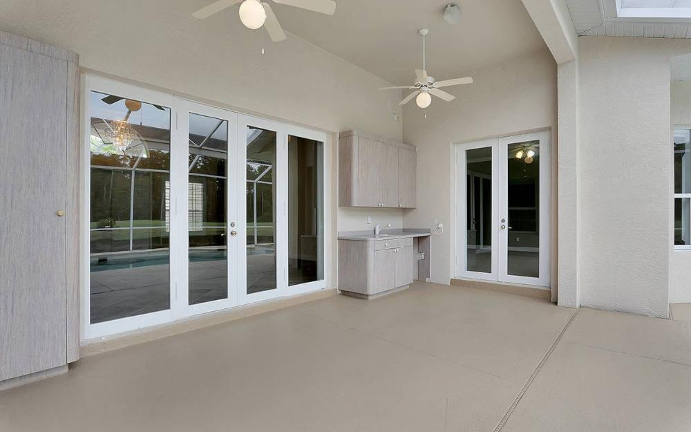 11021 Seminole Palm Way, Fort Myers - House For Sale 2096978020