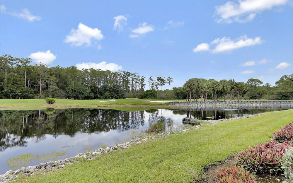 11021 Seminole Palm Way, Fort Myers - House For Sale 97599272