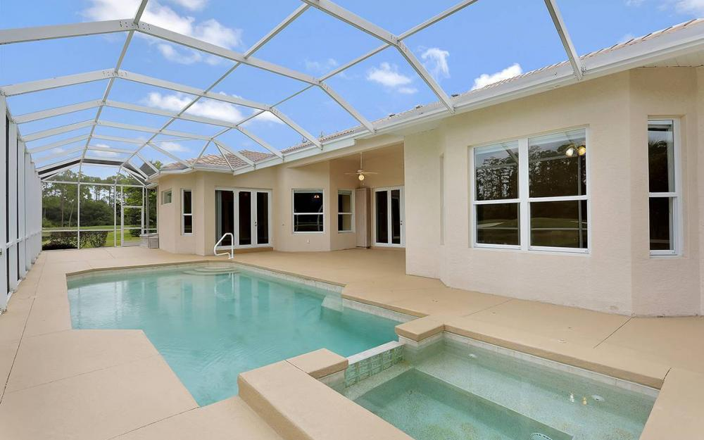11021 Seminole Palm Way, Fort Myers - House For Sale 997611687