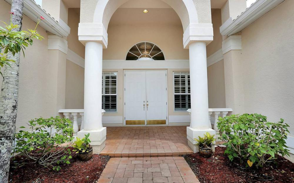 11021 Seminole Palm Way, Fort Myers - House For Sale 1282578383