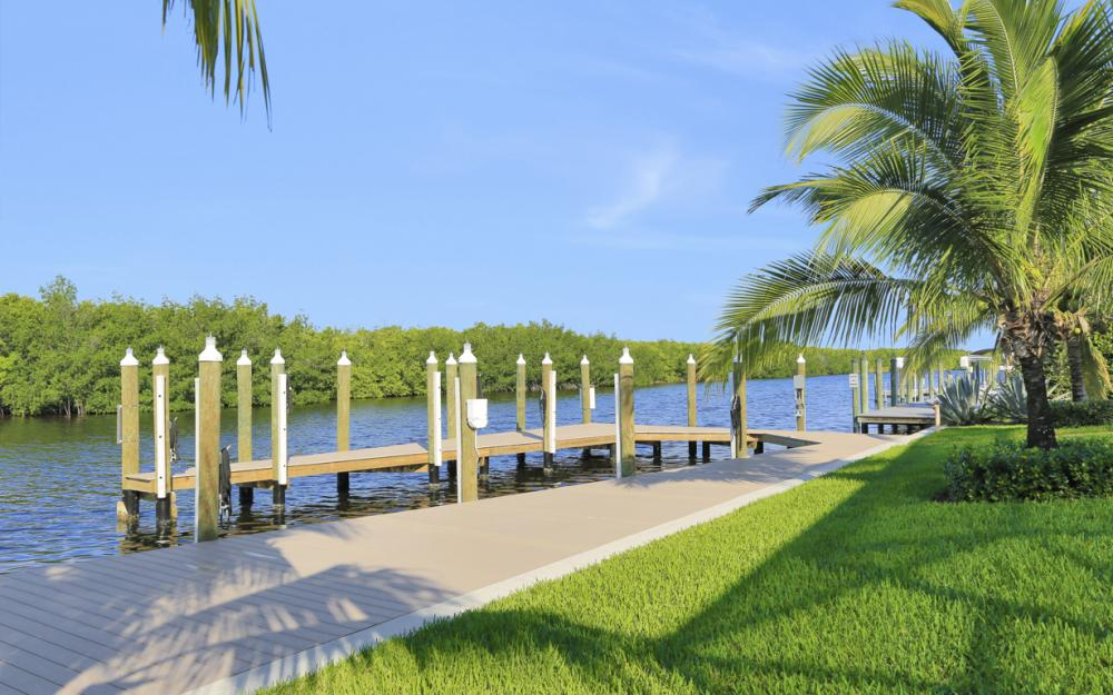 3920 Surfside Blvd, Cape Coral - Luxury Home For Sale 50020232