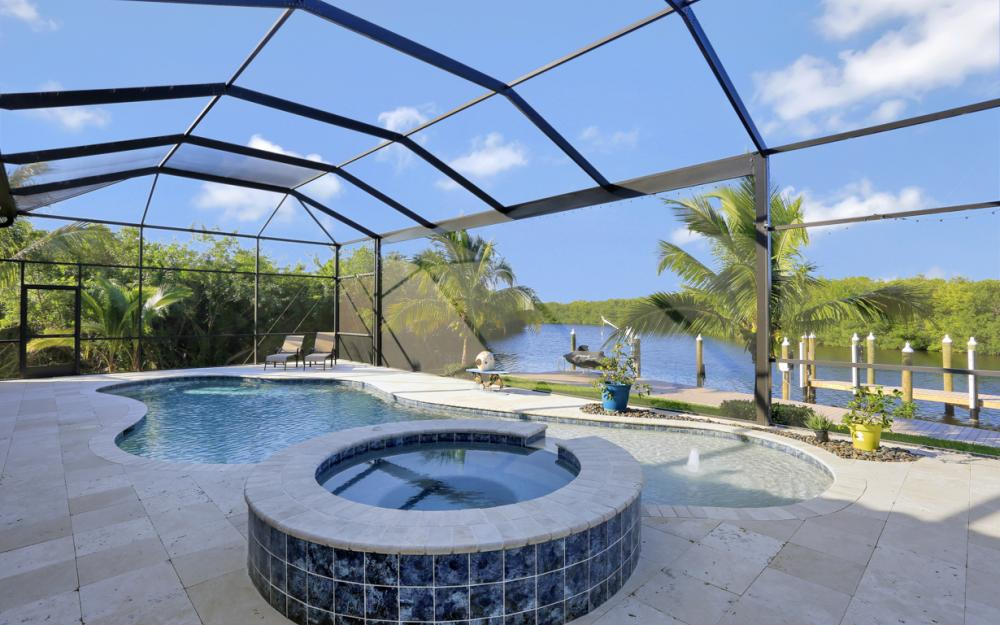 3920 Surfside Blvd, Cape Coral - Luxury Home For Sale 1352338218