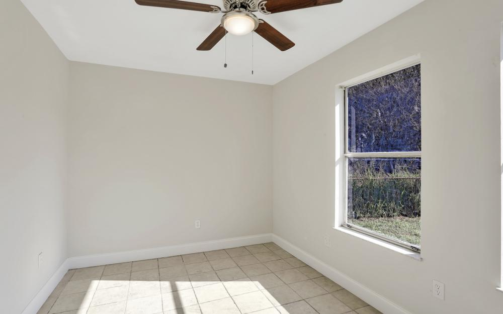 1800 Avenue Q SW, Winter Haven - Home For Sale 779008972