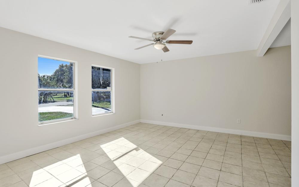 1800 Avenue Q SW, Winter Haven - Home For Sale 380435083