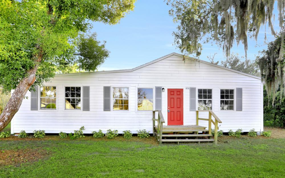 606 NW 3rd St, Mulberry - Home For Sale 1740872093