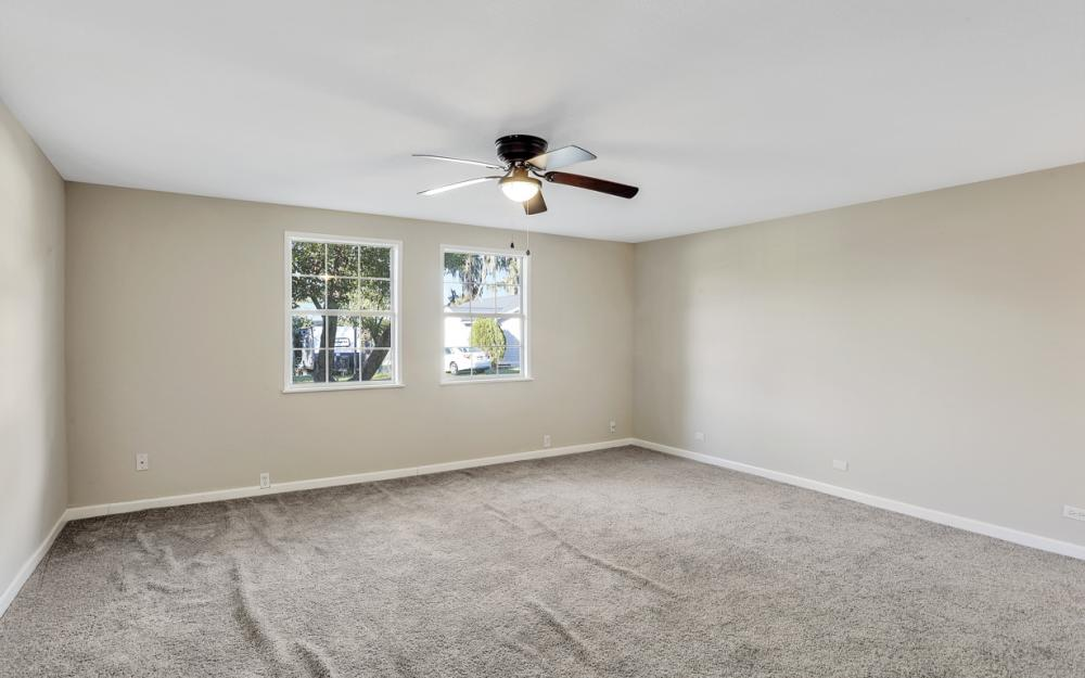 606 NW 3rd St, Mulberry - Home For Sale 289204315