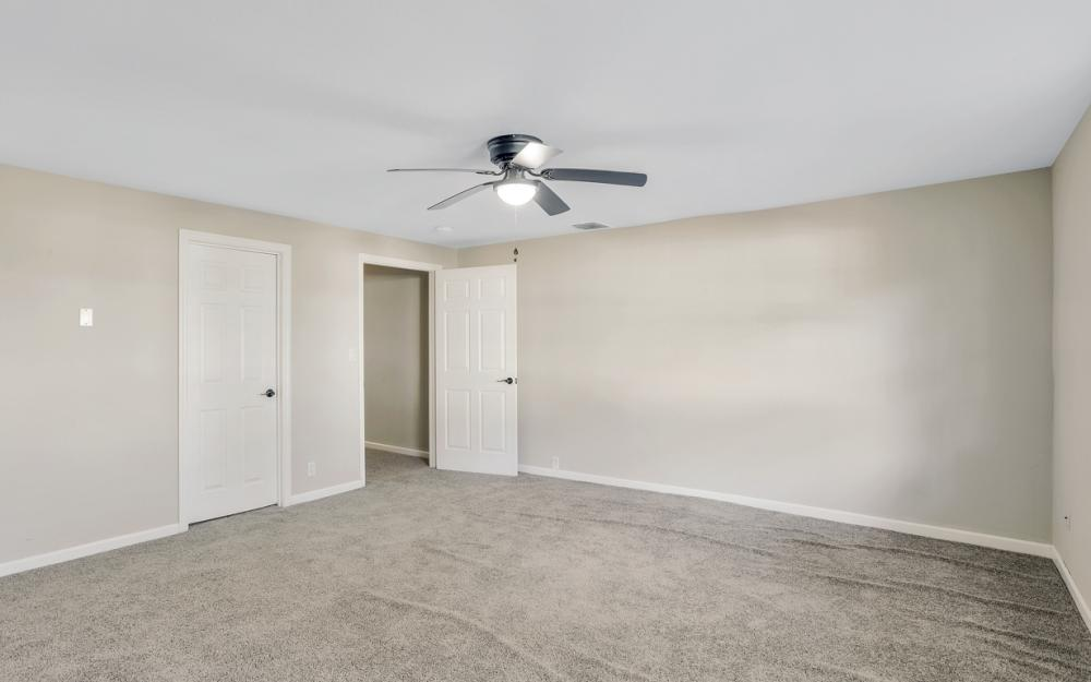 606 NW 3rd St, Mulberry - Home For Sale 2085447225