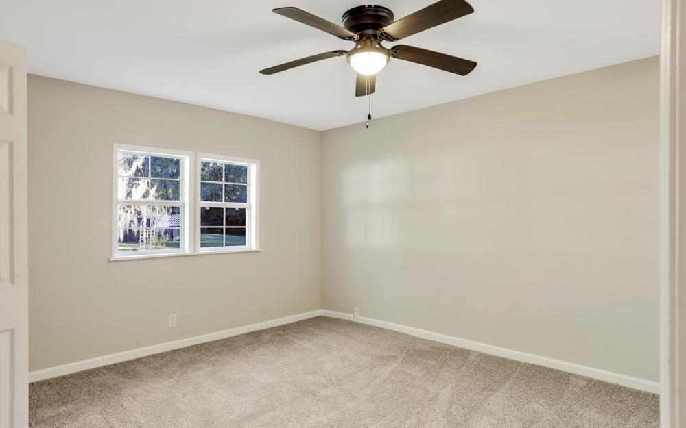 606 NW 3rd St, Mulberry - Home For Sale 1326034749