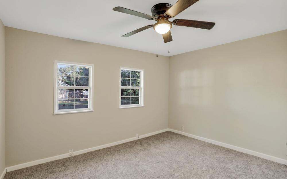 606 NW 3rd St, Mulberry - Home For Sale 2099716278