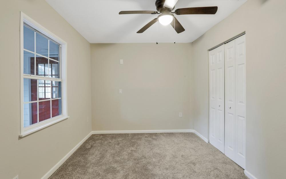 606 NW 3rd St, Mulberry - Home For Sale 500725763