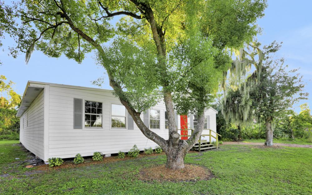 606 NW 3rd St, Mulberry - Home For Sale 743846753