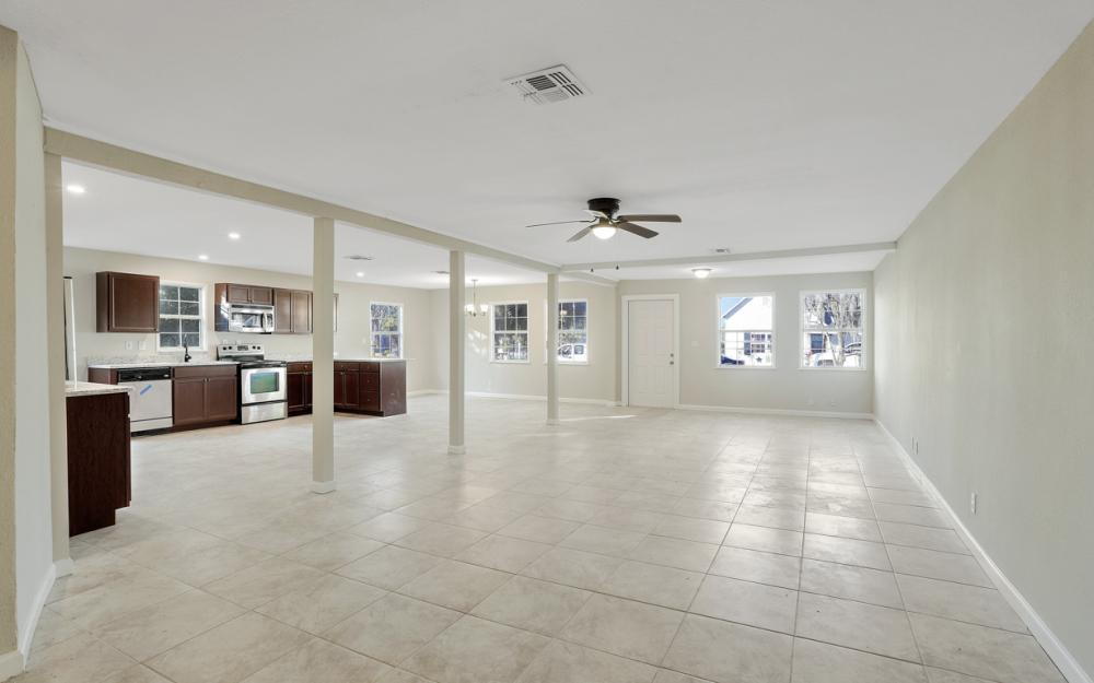 606 NW 3rd St, Mulberry - Home For Sale 626565207