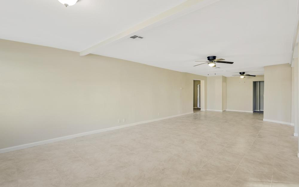606 NW 3rd St, Mulberry - Home For Sale 1662113889