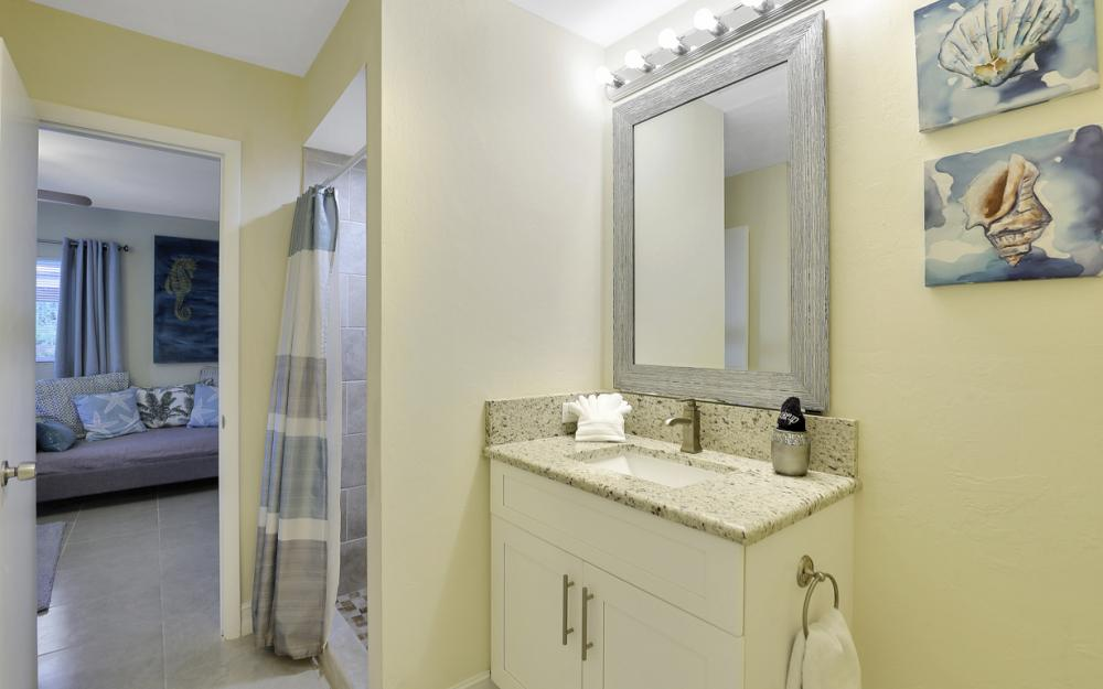 645 103rd Ave N, Naples - Vacation Rental 1290095225