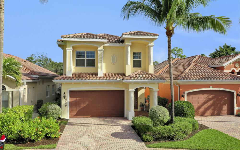 5749 Mango Cir, Naples - Home For Sale 143515417