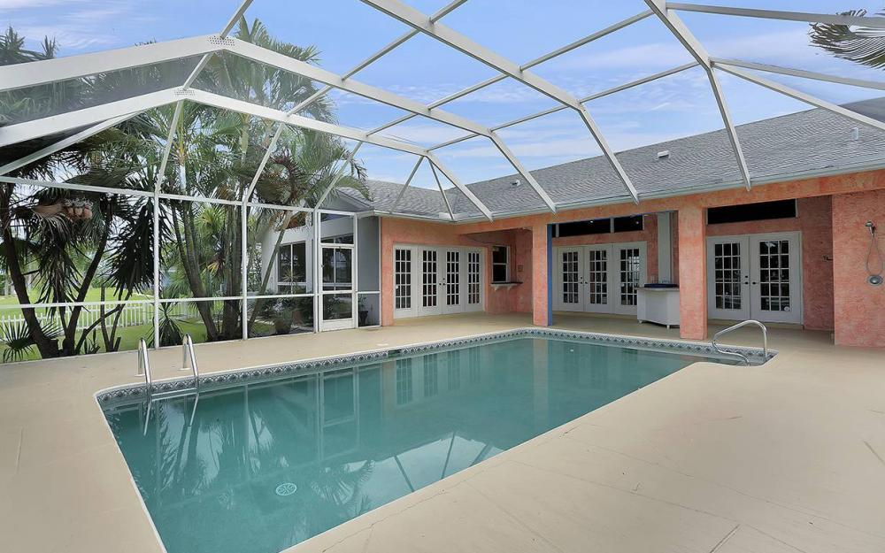 1029 SE 36th Ter, Cape Coral - House For Sale 338119966