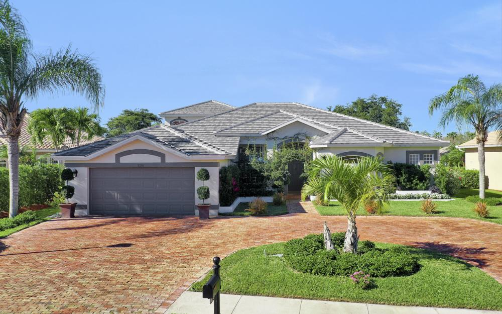 11206 King Palm Ct, Fort Myers - Home For Sale 501249078