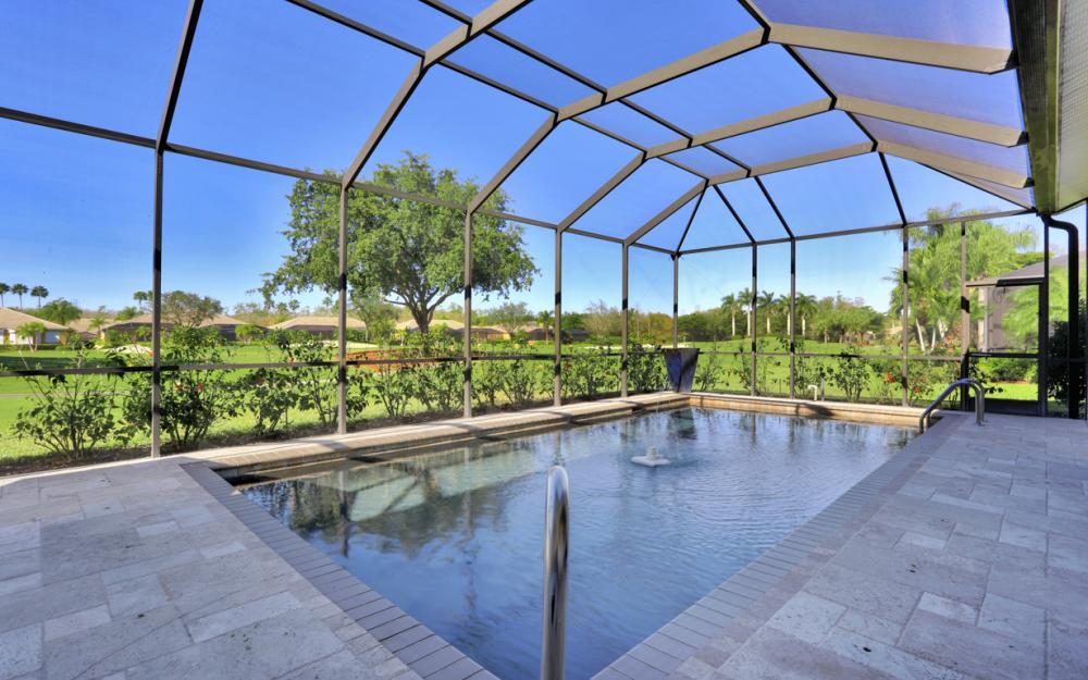11206 King Palm Ct, Fort Myers - Home For Sale 414822339