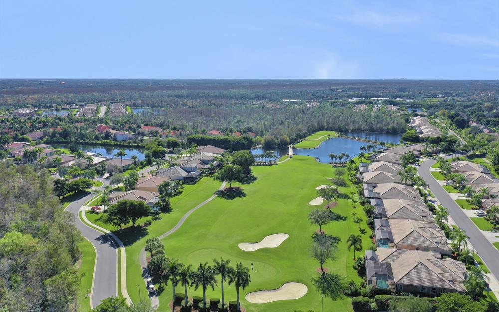 11206 King Palm Ct, Fort Myers - Home For Sale 867880651