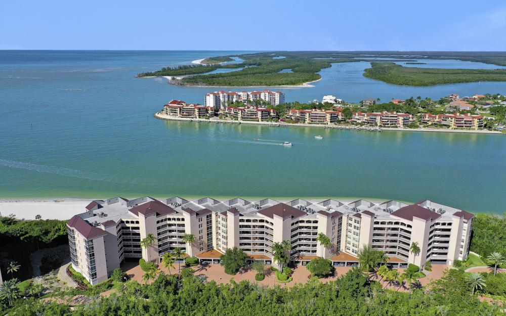 6000 Royal Marco Way #246, Marco Island - Condo For Sale 1422091577