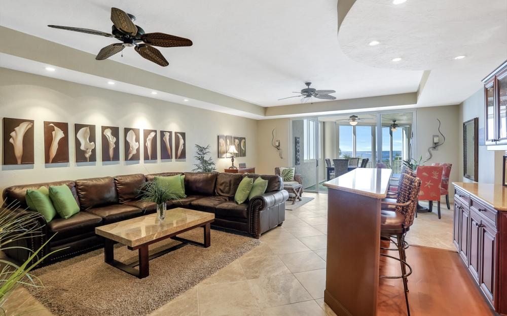 6000 Royal Marco Way #246, Marco Island - Condo For Sale 1478438973