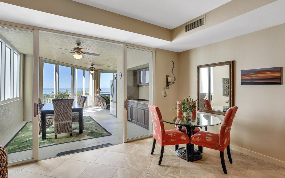 6000 Royal Marco Way #246, Marco Island - Condo For Sale 516338194