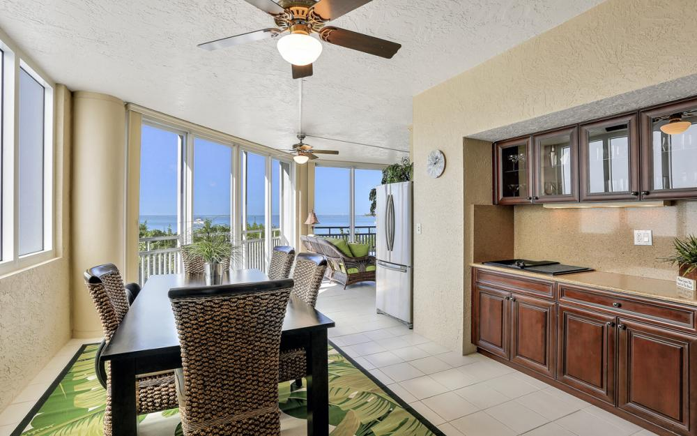 6000 Royal Marco Way #246, Marco Island - Condo For Sale 281311788