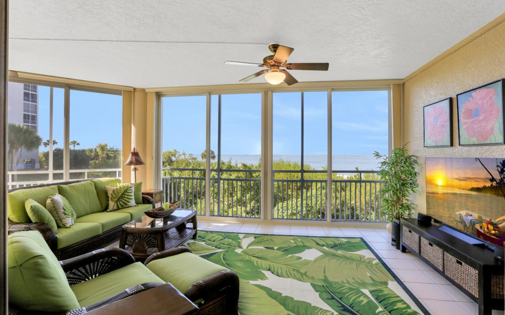 6000 Royal Marco Way #246, Marco Island - Condo For Sale 1686623801