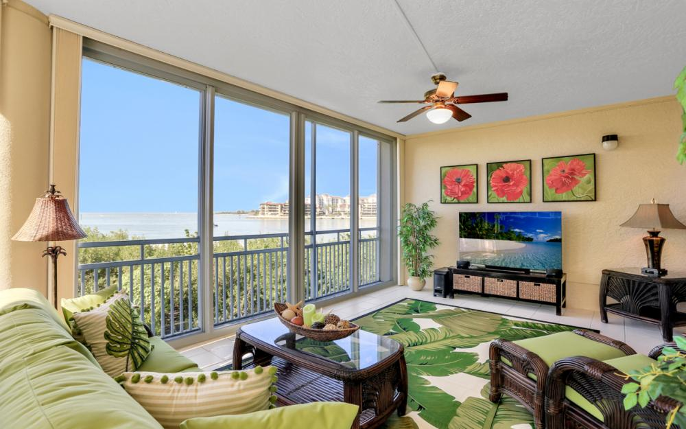 6000 Royal Marco Way #246, Marco Island - Condo For Sale 840358072
