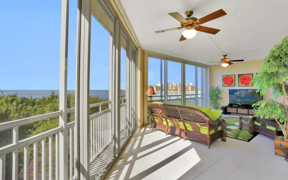 6000 Royal Marco Way #246, Marco Island - Condo For Sale 1918621889