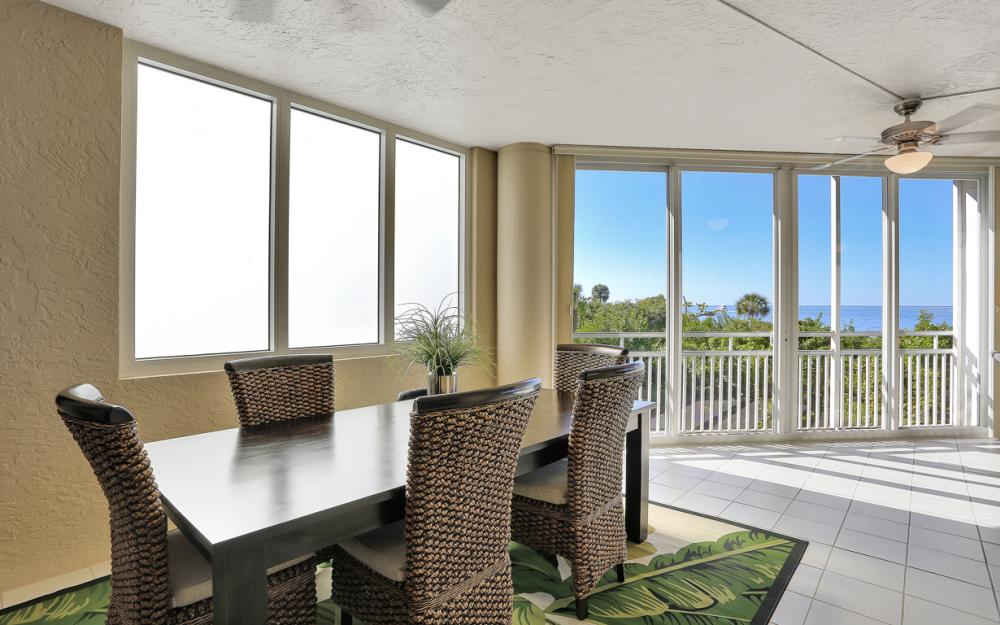 6000 Royal Marco Way #246, Marco Island - Condo For Sale 1952005965