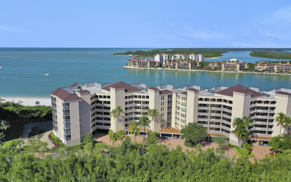 6000 Royal Marco Way #246, Marco Island - Condo For Sale 1958482249
