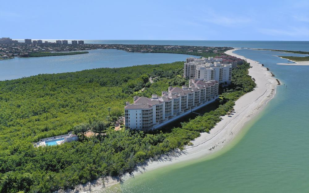 6000 Royal Marco Way #246, Marco Island - Condo For Sale 1623923709
