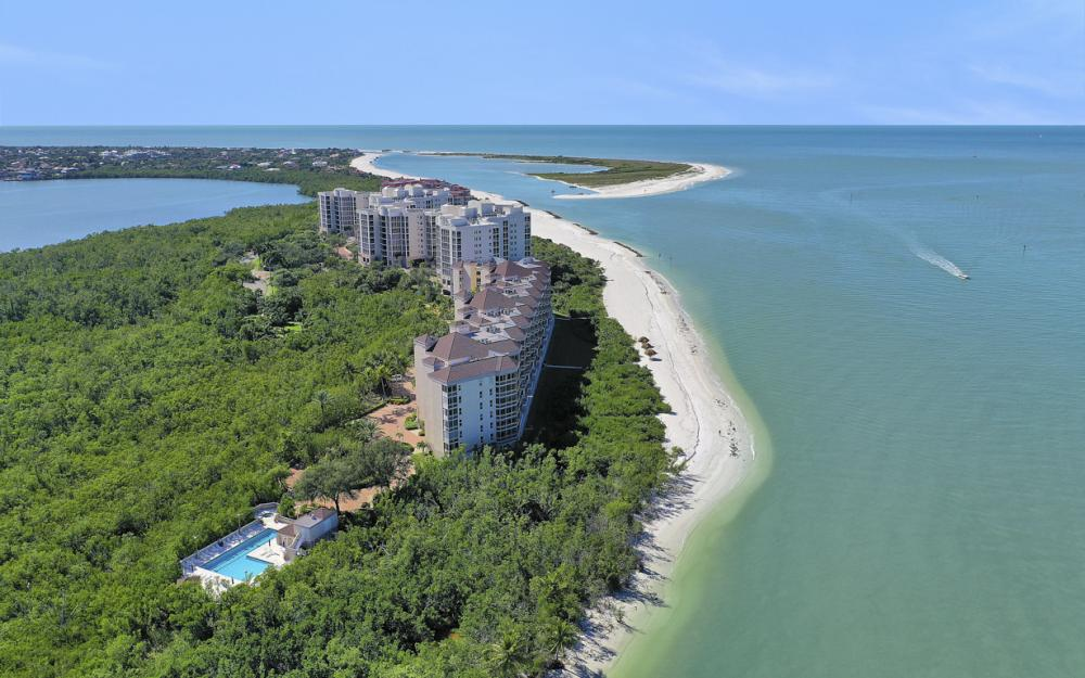 6000 Royal Marco Way #246, Marco Island - Condo For Sale 857160834